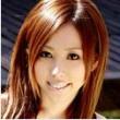 AV女優の青木瀬奈
