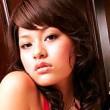 AV女優の青山葉子