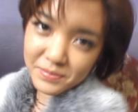 AV女優の秋山莉華