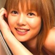 AV女優の朝比奈りり子
