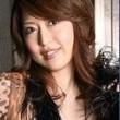 AV女優の麻川麗