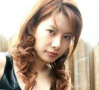 AV女優の麻生葉子