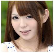 AV女優の栄倉彩