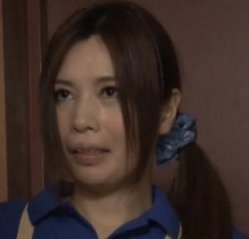 AV女優の飯島優子
