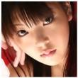 AV女優の小笠原咲
