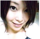 AV女優の大塚咲