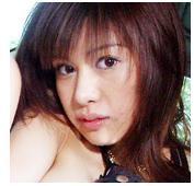 AV女優の叶麗美