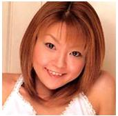 AV女優の神崎レイナ