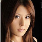AV女優の川島ローサ