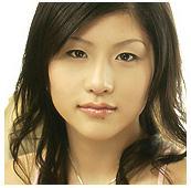 AV女優の菊川蓮
