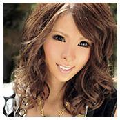 AV女優の希咲エマ