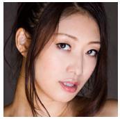 AV女優の小早川怜子