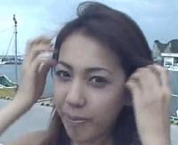 AV女優の小泉ナナ