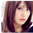 AV女優の小泉ノア