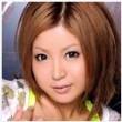 AV女優の小峰ミサ