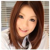 AV女優の児島奈央