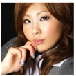 AV女優の黒澤エレナ