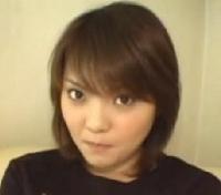 AV女優の黒澤和花子