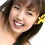 元芸能人の胡桃沢まり奈、タモリ倶楽部にも出演した事がある女がAVデビューw「無修正動画」