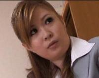AV女優のSAE