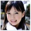 AV女優の早乙女美奈子