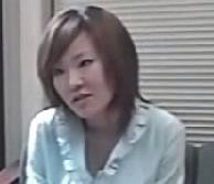AV女優の里谷瑠美