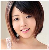 AV女優の沢田あいり