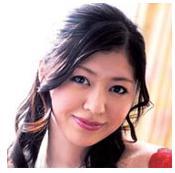 AV女優の瀬奈ジュン