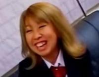 AV女優の芹澤涼子
