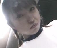 AV女優の島田まい