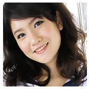 AV女優の鈴木茶織