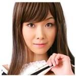 若妻の竹内奈々子、キモいおっさんの加齢臭付きの精液を顔射w「無修正動画」