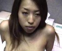 AV女優の立花渚