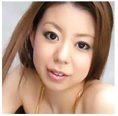 AV女優の成島りゅう
