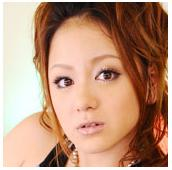 AV女優の夏川るい