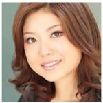 ガチ変態の田中梨子、浣腸され嬉しそうな顔でケツから赤い液体を噴出!w「無修正動画」