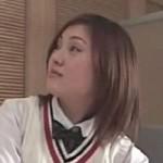 中国人留学生の陳林が、日本人の精液から本気で逃げるw「無修正動画」