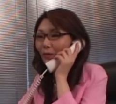 AV女優の藤沢まりあ