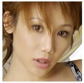 AV女優の長谷川瞳