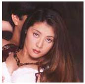 AV女優の姫宮エリカ