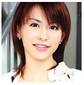 AV女優の姫野愛