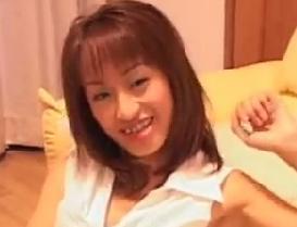 AV女優の姫野香