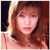 AV女優の瞳リョウ