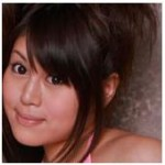 AV業界から忘れられた、水野ありすは元AKB48の前田敦子に似ているw「無修正動画」