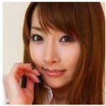 美祢藤コウの巨乳は乳首がピンク色なのに、ガッカリしたw「無修正動画」