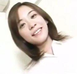 AV女優の美空葵