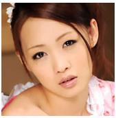 AV女優の宮村恋