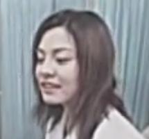 AV女優の宮沢純