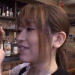 持田あおい、演技が下手なAV女優が演技した結果w「無修正動画」