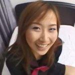 村山恵子の超絶フェラテクに男優も撮影段取りを無視して射精!w「無修正動画」